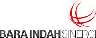 Lowongan Kerja PT Bara Indah Sinergi Juli 2015 Tersedia 10 Posisi
