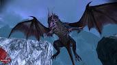 #46 Dragon Age Wallpaper