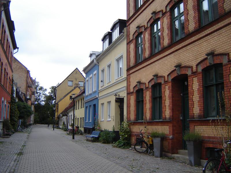 dejting sajter solarium stockholm