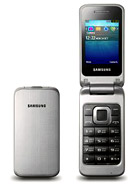 Mobile Price Of Samsung C3520