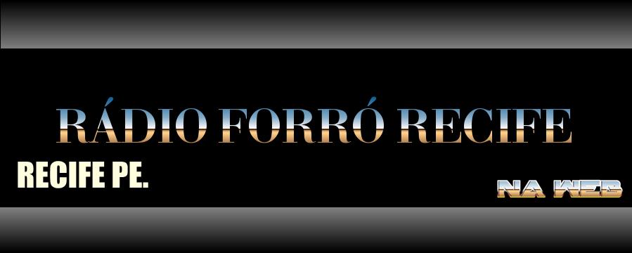RADIO DO FORRÓ 105,9