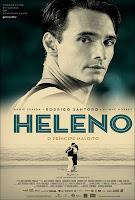 Heleno, de José Henrique Fonseca