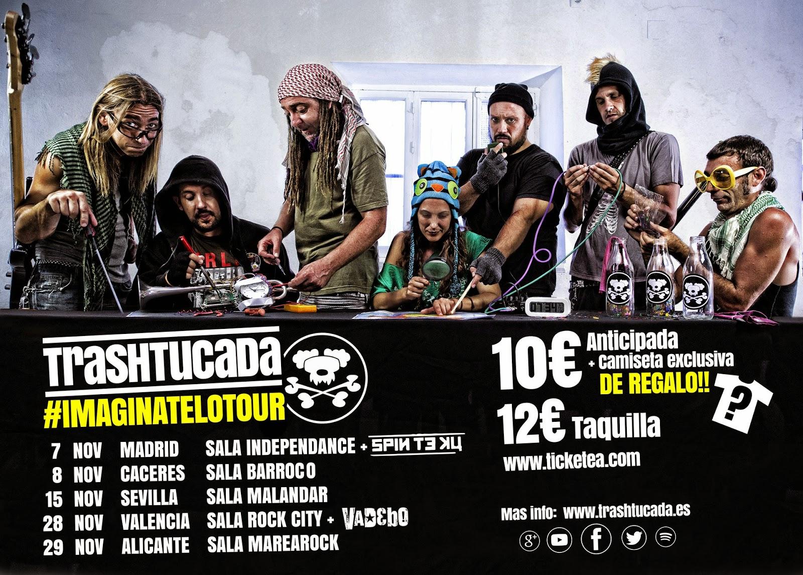 https://www.ticketea.com/trashtucada-en-madrid/