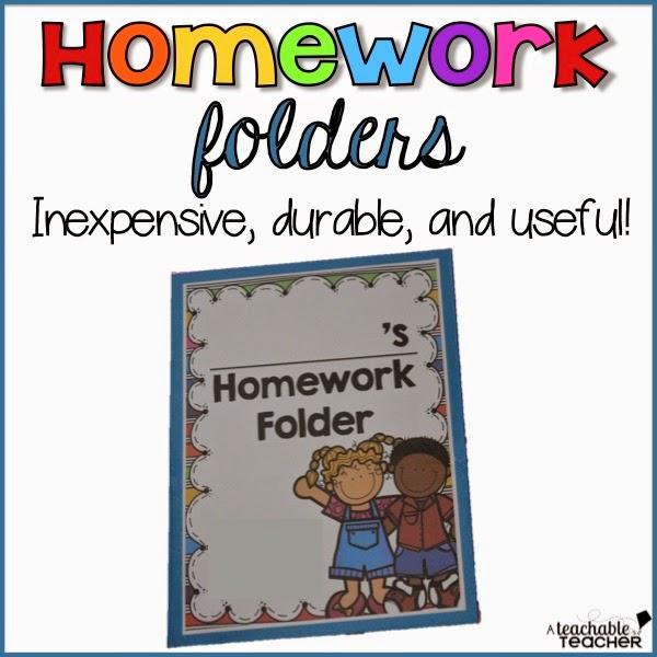 holiday homework helper