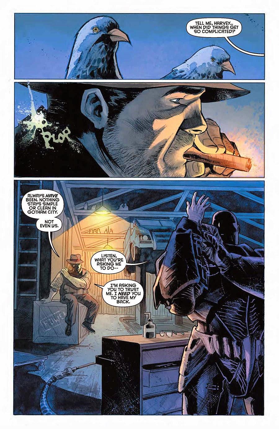 [Batman USA] - Notícias diversas do Morcego !!! - Página 2 DTC-950-dyluxlo-res-crop-Page-2-2048-55490d4a7e7815-29174676-cc7e8