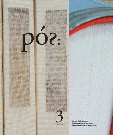 Revista da Pós