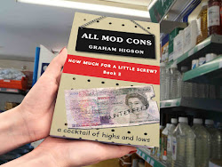 All Mod Cons