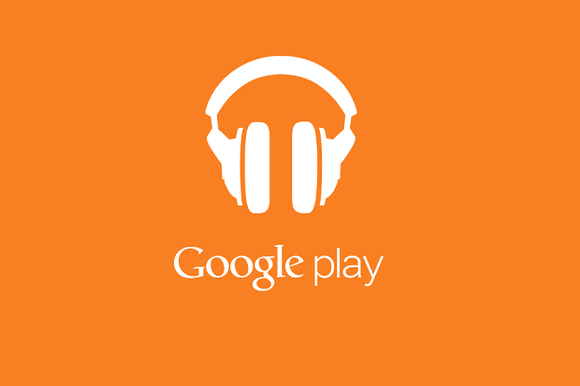 Download Our Show Via Google Play Music