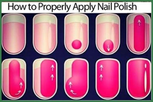 Hints To Paint Furniture Legs To Avoid Drips On Floor