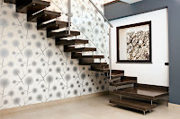 elegir escaleras