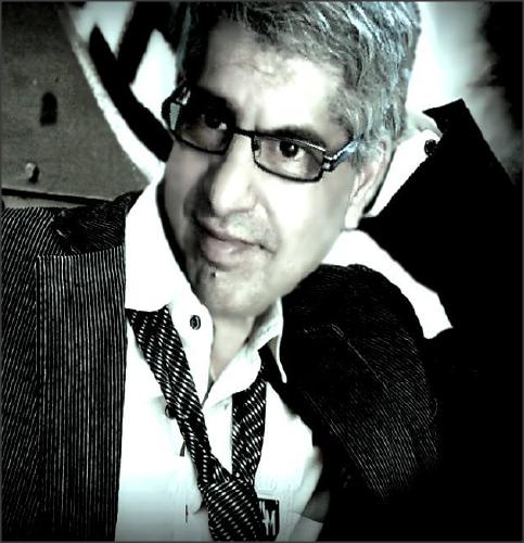 Miguel Martins de Menezes