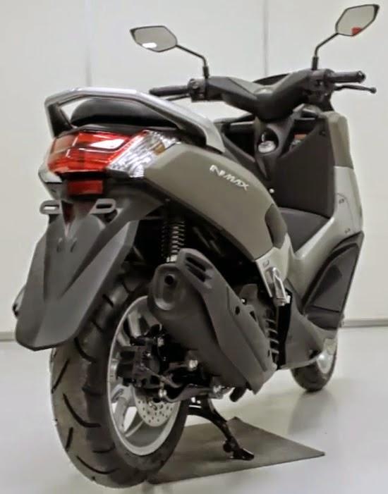 Yamaha Gencar Keluarkan Motor Baru Bahkan Bisa 3 dalam 1 Bulan, Berikut Analisis OM