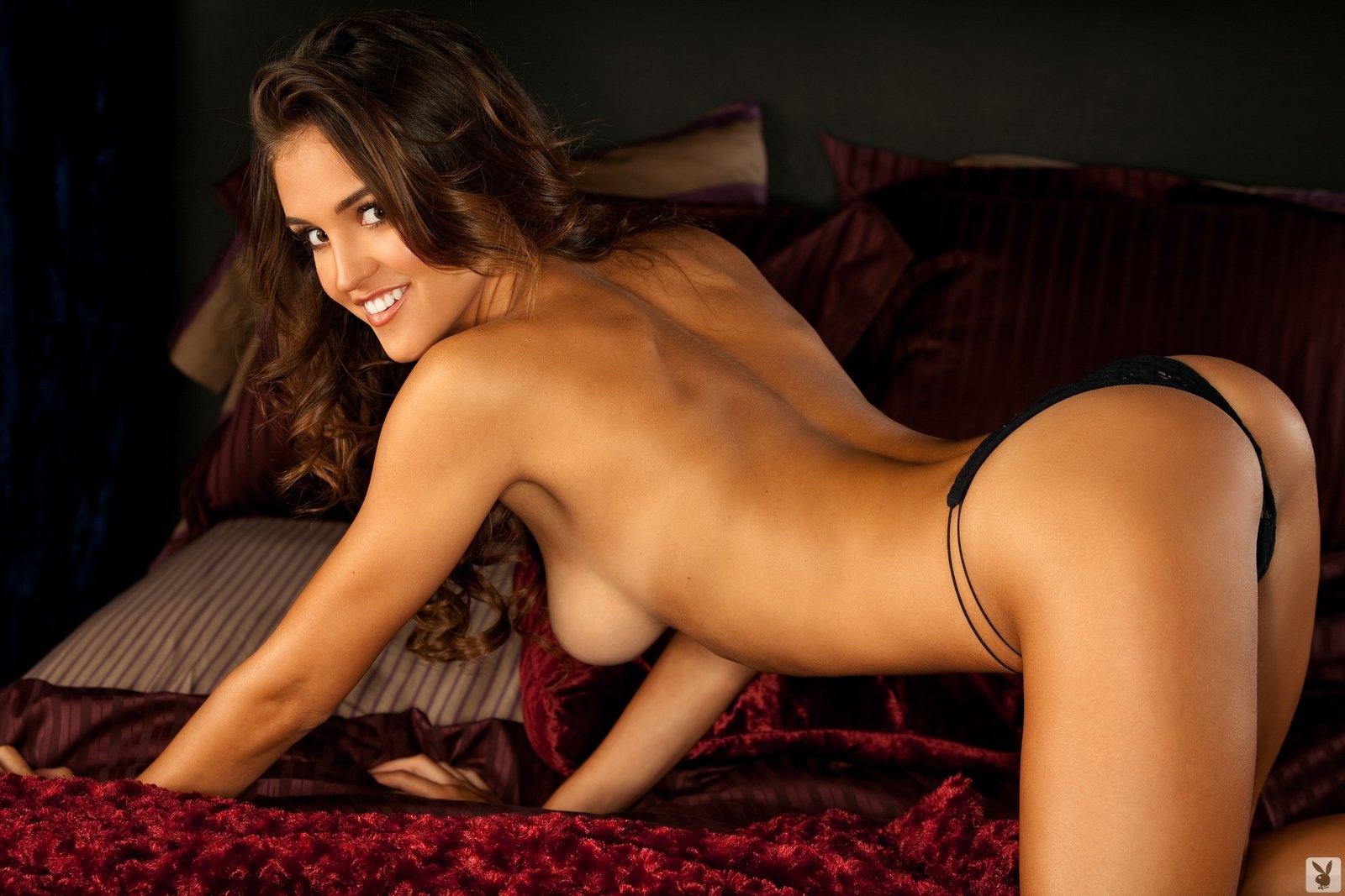 sexy babes sex hq photos