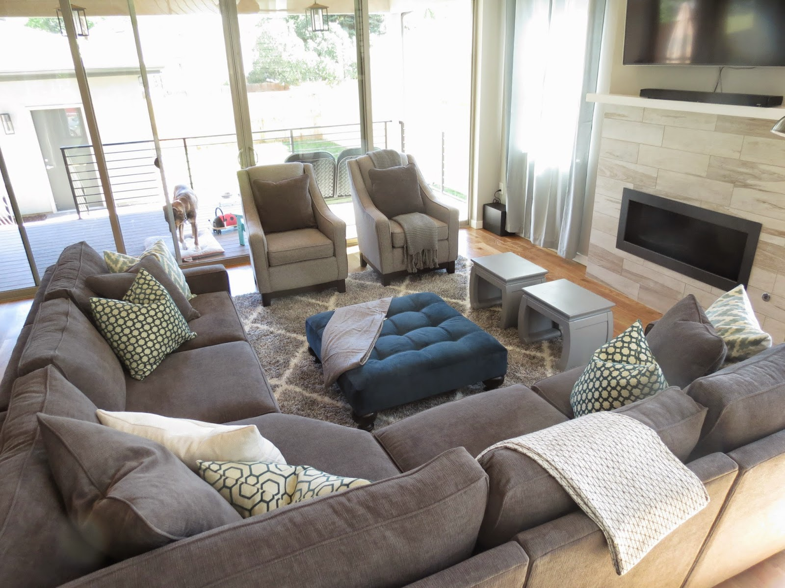What to do with an extra bedroom c2design custom furniture living room for What to do with extra living room