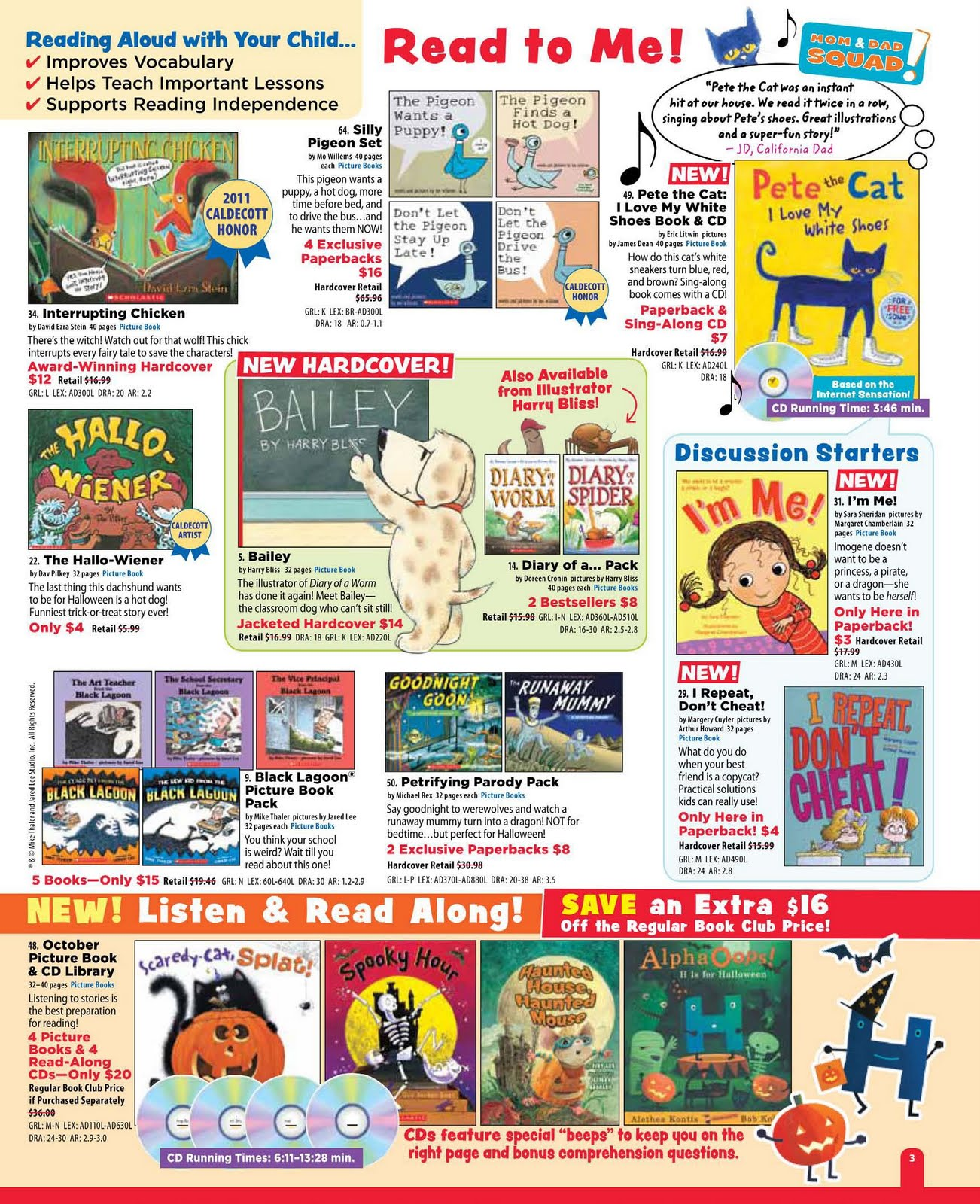 scholastic book clubs coupon codes