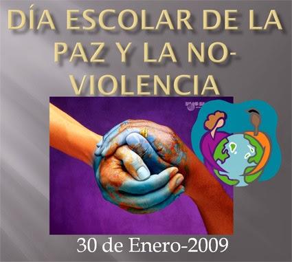 http://www.orientacionandujar.es/2010/01/11/presentaciones-para-el-dia-de-la-paz/