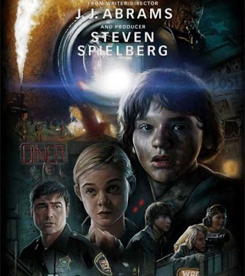 Super%2B8%2B %2Bwww.tiodosfilmes.com  Download   Super 8