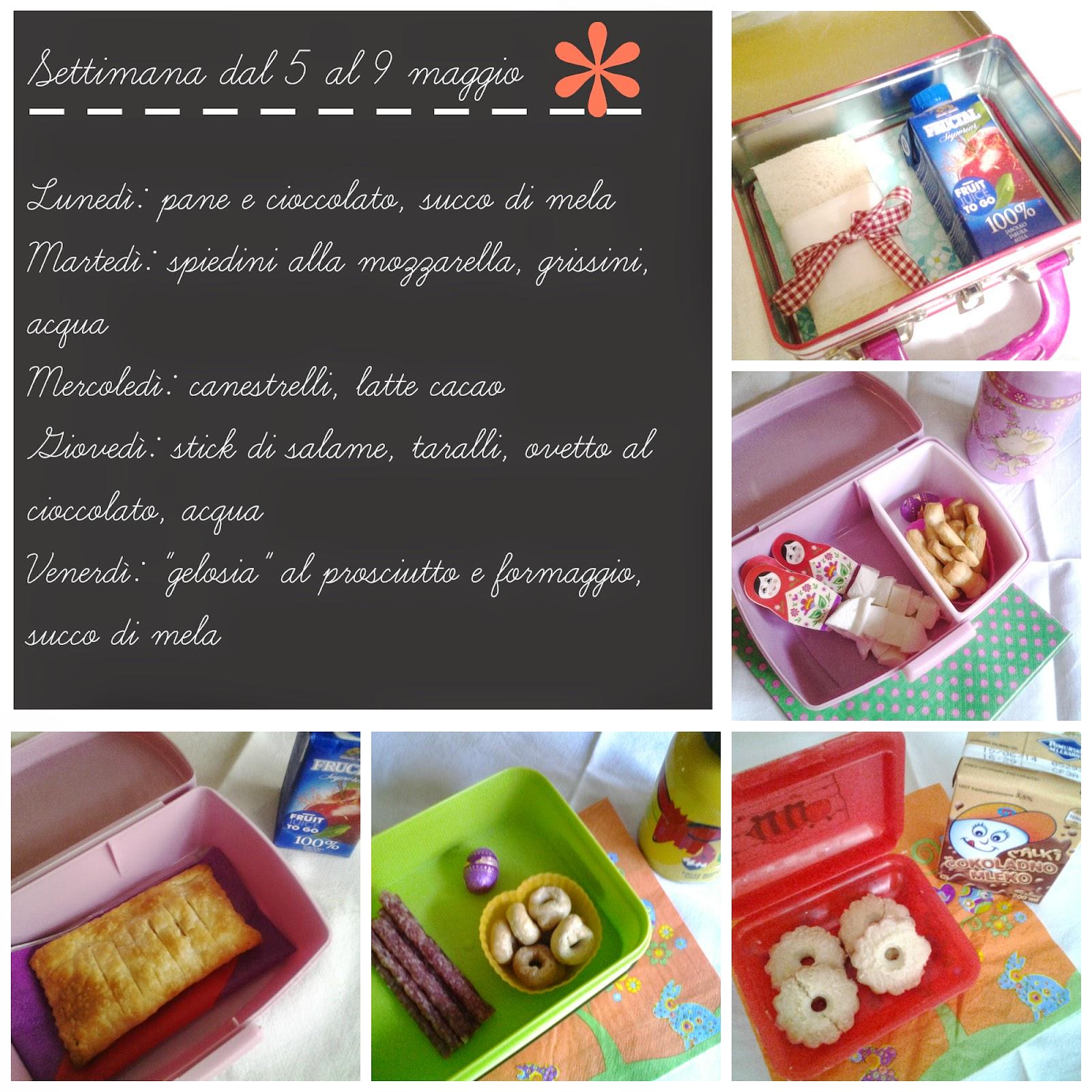 http://www.colazionialetto.com/2014/06/lemerendedicamilla-dal-5-al-9-maggio-e.html