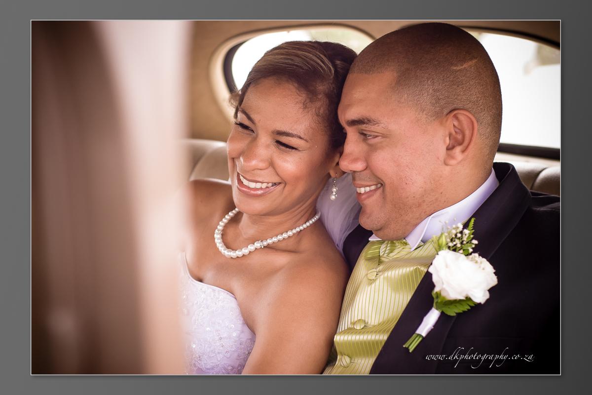 DK Photography DVD+slideshow-308 Cleo & Heinrich's Wedding in D'Aria, Durbanville  Cape Town Wedding photographer