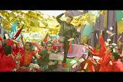 Rakshasudu movie photos gallery-thumbnail-4