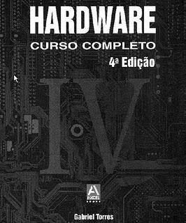 Download Hardware Curso Completo 4ª Edição
