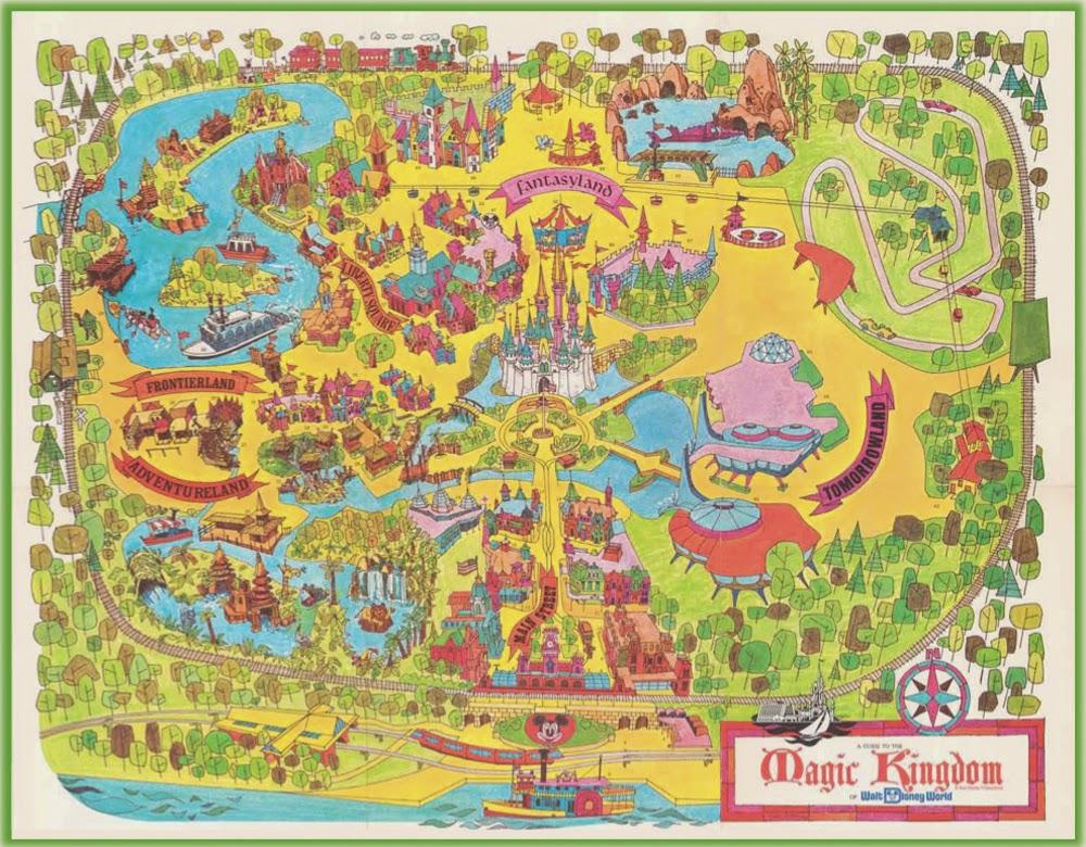 disney losing magic in middle kingdom