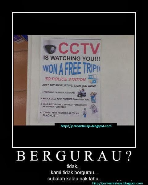 BERGURAU ?