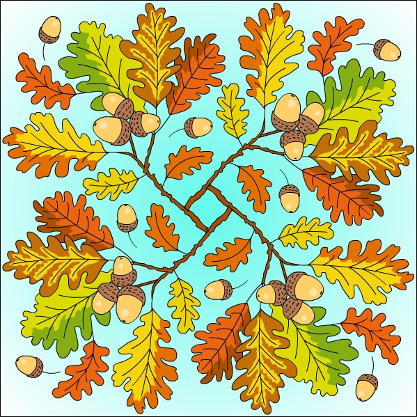 Image Result For Fall Therapy Coloring