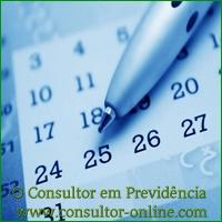 agendar serviço do INSS, internet ou telefone