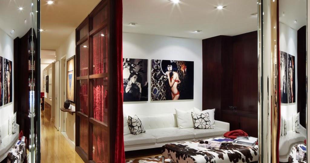 Casinha colorida salas de estar ex ticas e ou ecleticas for Sala de estar 3x5