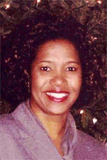 In Memory of CeeCee Lyles