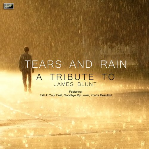 Download james blunt - tears and rain