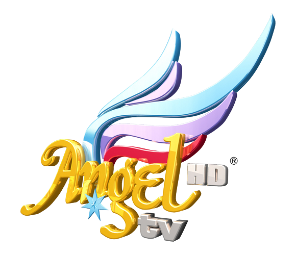 Angel Tv Tamil Live streaming