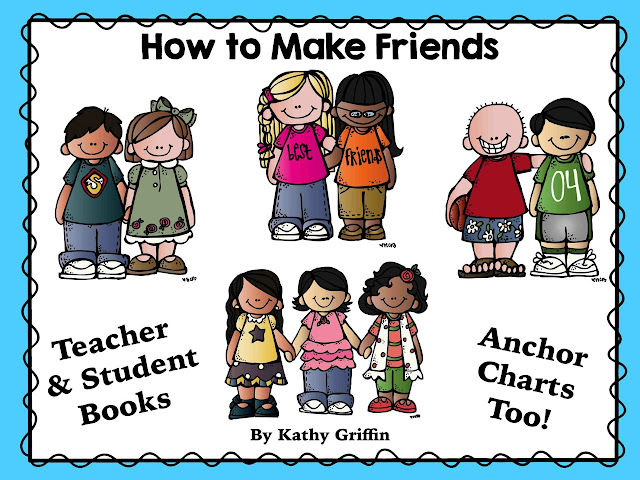 a guide on how to safely make friends If your kid really has something to hide, they might make a facebook profile behind your back, or have one account that's parent-friendly and a separate account for their friends.
