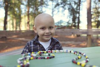 garoto cancer céu