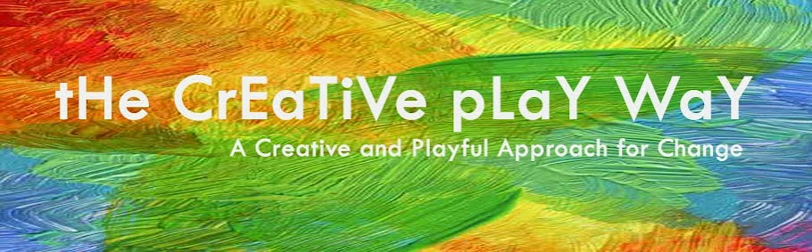 The Creative Play Way