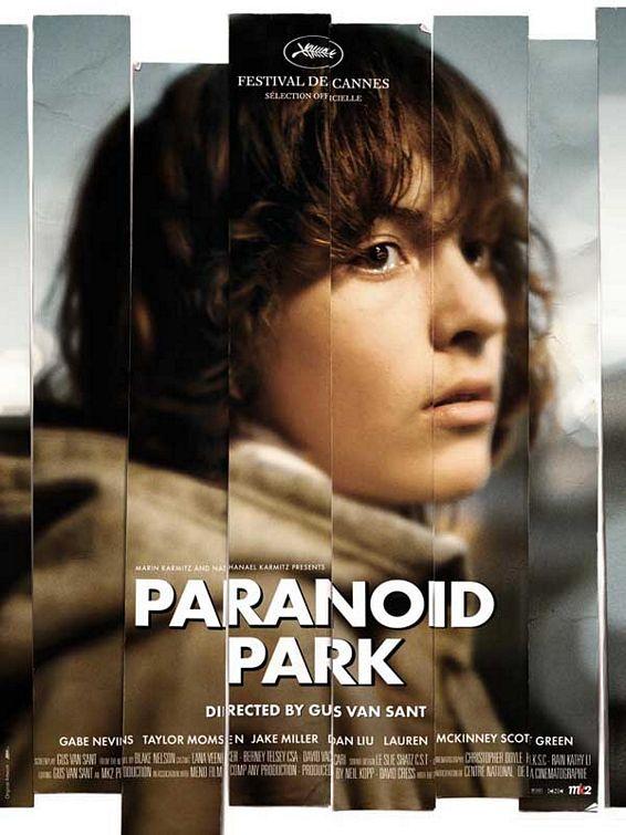 http://descubrepelis.blogspot.com/2012/02/paranoid-park.html
