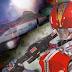 Kamen Rider Den-O | Super Best DX Den-O Belt revelado