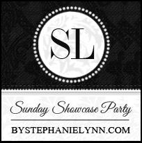 http://www.bystephanielynn.com/2014/07/sunday-showcase-party-251.html