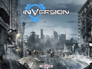 download iversion setup file