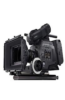 Kamera Termahal di Dunia