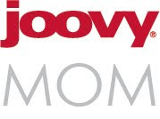 I&#39;m A Joovy Mom