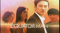 Equator Man (ABS-CBN) October 01, 2012