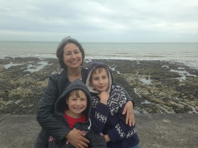 single parent, single mum, brighton,