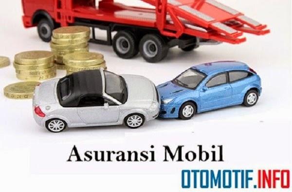 Sebaiknya Mengenal Asuransi Mobil dan Fasilitas Perlindungannya