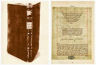 Badianus Manuscript