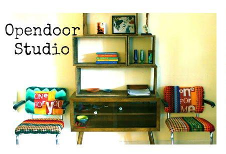 Opendoor Studio