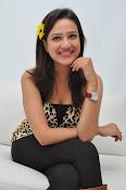 Madalasa sharma glamorous photos-thumbnail-8
