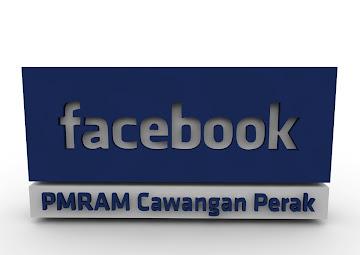 Facebook Rasmi KPIPM