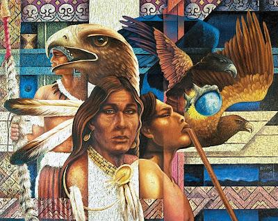 alfredo-vivero-pintor-colombiano